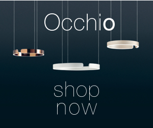 myOcchio - create your light